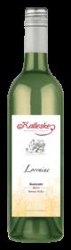 2016_Kalleske_Lorraine_Semscato_Bottle_LR