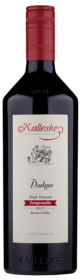 2017_Kalleske_Dodger_Tempranillo_Bottle_LR