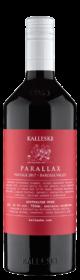 2017_Kalleske_Parallax_Grenache_LR
