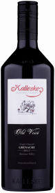 2017_kalleske_old_vine_grenache_bottle_LR