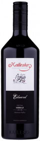2016_kalleske_eduard_shiraz_bottle_LR