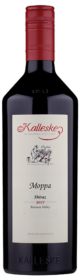 2017_Kalleske_Moppa_Shiraz_Bottle_LR
