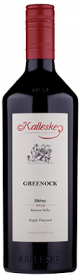 2018_Kalleske_Greenock_Shiraz_Bottle_LR