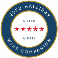 Halliday_5RedStar_2020_web