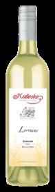 2021_Kalleske_Lorraine_Semscato_Bottle_LR